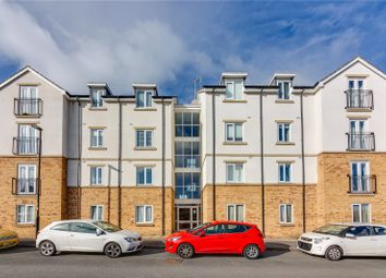 2 bed parking/garage for sale in Weston View, Crookes, Sheffield S10