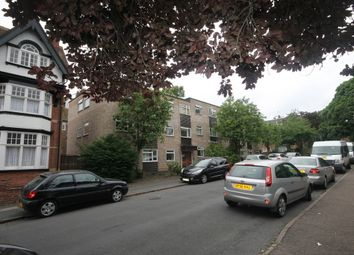 Thumbnail 1 bed flat for sale in Victoria Court, Albert Road, Clarendon Park, Leicester