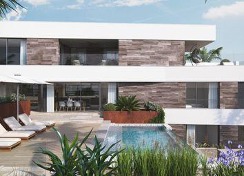 Thumbnail 5 bed villa for sale in Murcia, Murcia, Cabo De Palos