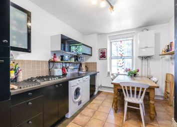 Thumbnail 2 bed flat for sale in Ferdinand House, Ferdinand Place, Camden Town