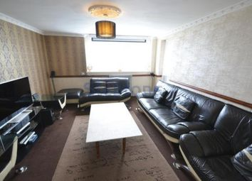 Thumbnail 2 bed flat for sale in Florence Road, Upton Park