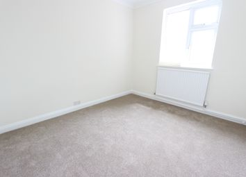 Thumbnail 1 bed flat to rent in Sovereign Way, Wembley
