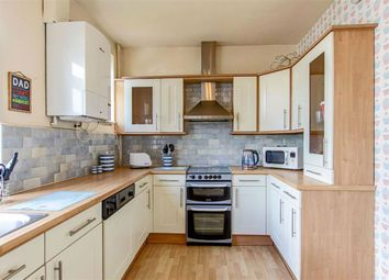 Thumbnail 3 bed terraced house for sale in Ruskin Avenue, Padiham, Lancashire
