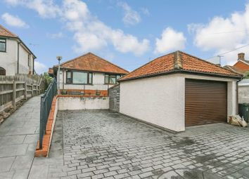 Thumbnail 4 bed detached house for sale in North Street, North Petherton, Bridgwater