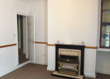 2 bed terraced house for sale in Ingleby Place, Bradford 7, West Yorkshire BD7