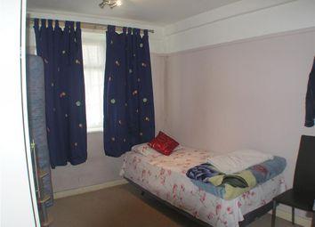 Thumbnail 3 bedroom flat for sale in London Road, Thornton Heath, Croydon, Norbury, Surrey