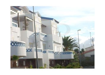 Thumbnail 1 bed apartment for sale in Porto Santo, Porto Santo, Porto Santo