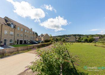 Forge Lane, Oughtibridge, - Viewing Essential S35