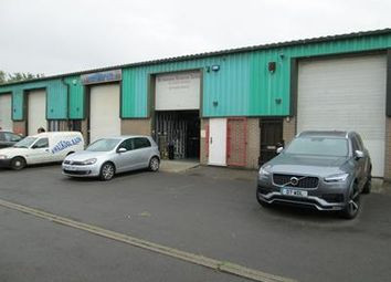 Thumbnail Light industrial for sale in 18 Church Road Business Centre, Church Road, Eurolink, Sittingbourne, Kent