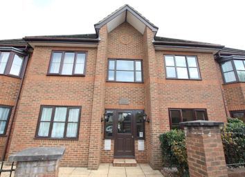 Thumbnail 2 bed flat to rent in Anchor Hill, Knaphill, Woking