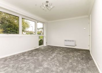 Thumbnail 2 bed flat to rent in Badminton Close, Northolt
