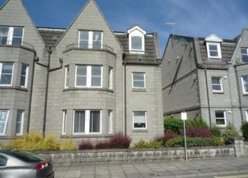 Thumbnail 2 bed flat to rent in Albury Gardens, Aberdeen, 6Fl