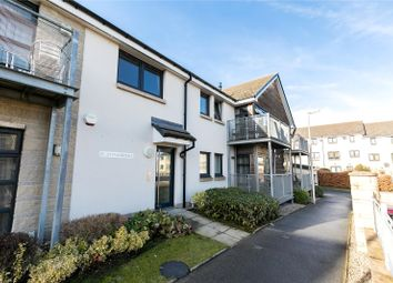 Thumbnail 2 bedroom flat to rent in 17 Tailor Place, Aberdeen, Aberdeenshire