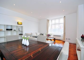Thumbnail 2 bedroom flat for sale in Arthur Court, Queensway, Bayswater