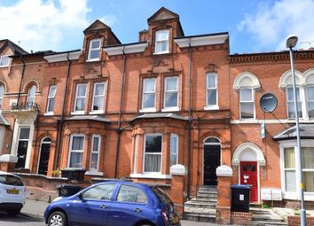 Thumbnail 1 bed flat to rent in Room 3, 33 Carlyle Road
