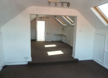Thumbnail Office to let in Hook Road, Chessington