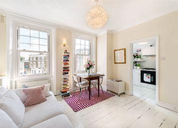 Thumbnail 2 bed flat for sale in Harrow Road, North Kensington, London