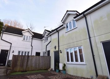 2 bed property to rent in Verde Close, Soundwell, Bristol BS16