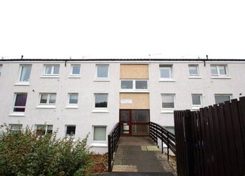 Thumbnail 3 bedroom flat for sale in Calgary Avenue, Livingston, West Lothian