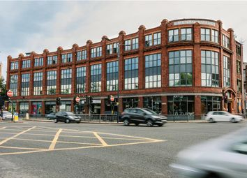 Office to let in Munro House, Duke Street, Leeds, West Yorkshire LS9