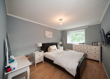 Thumbnail 2 bedroom flat to rent in Station Road, Kenley