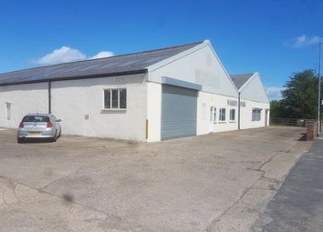Thumbnail Light industrial to let in Warren Park, Main Street, Beeford, Driffield, East Yorkshire