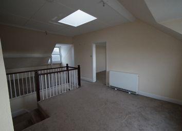 Thumbnail 2 bedroom maisonette to rent in Caen Street, Braunton