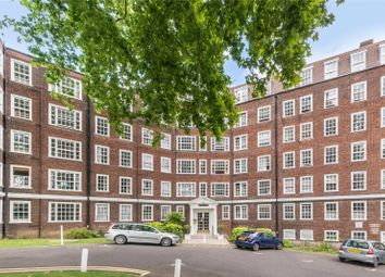Thumbnail 1 bed flat to rent in Eton Rise, Eton College Road, Chalk Farm