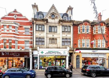 Thumbnail Property for sale in St. Leonards Road, Bexhill-On-Sea