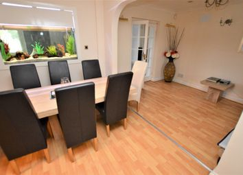 Thumbnail 4 bedroom detached house for sale in Georgia Road, Thornton Heath