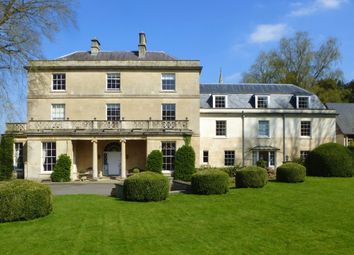 Thumbnail Office to let in Bath Road, Bath