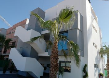 Thumbnail 3 bed apartment for sale in Quesada, Costa Blanca South, Spain