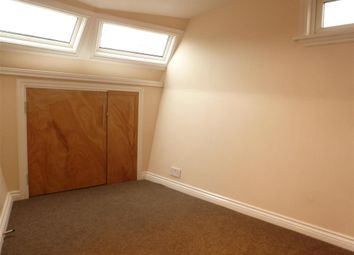Thumbnail 1 bedroom mobile/park home for sale in Knight Road, Rochester, Kent
