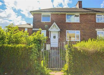 Thumbnail 2 bed semi-detached house for sale in Maricourt Avenue, Blackburn