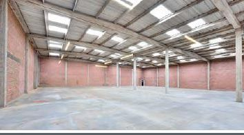 Thumbnail Light industrial to let in Units 7 & 8, Bonnington Industrial Estate, Elizafield, Edinburgh