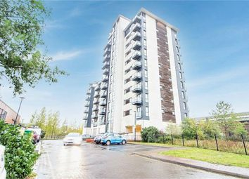 Thumbnail 1 bed flat for sale in Overstone Court, Cardiff, South Glamorgan