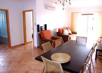Thumbnail 2 bed apartment for sale in Portugal, Algarve, Tavira