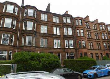 Thumbnail 2 bedroom flat to rent in Onslow Drive, Dennistoun, Glasgow