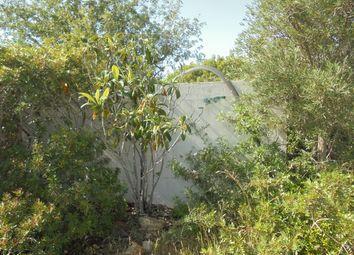 Thumbnail Land for sale in Cabeça, Moncarapacho E Fuseta, Olhão