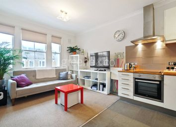 Thumbnail 2 bedroom flat for sale in Grittleton Road, Maida Vale, London