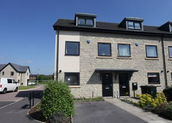 Thumbnail 3 bed property for sale in Oak Road, Thurnscoe, Rotherham