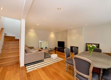 Thumbnail 2 bed property to rent in Tarrant Place, Marylebone, London