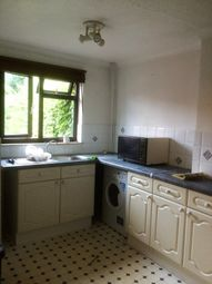 Thumbnail 1 bedroom terraced house to rent in Wytherlies Drive, Bristol