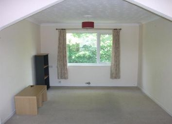 Thumbnail 2 bedroom flat to rent in Russell Street, Norwich
