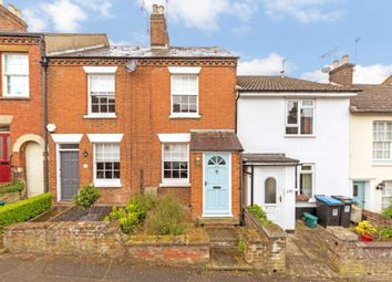 Thumbnail 2 bed detached house for sale in Victoria Road, Berkhamsted