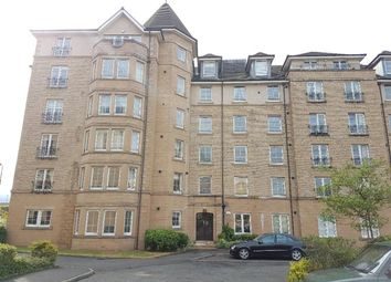 Thumbnail 3 bedroom flat to rent in Roseburn Maltings, Edinburgh
