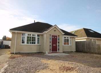 Thumbnail 3 bed detached bungalow for sale in The Moors, Kidlington