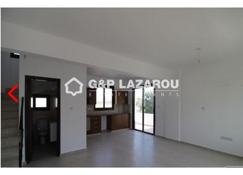 Thumbnail 2 bed detached house for sale in Pyla, Pyla, Larnaca, Cyprus