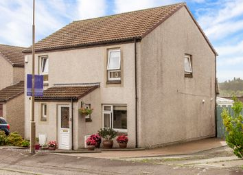 Thumbnail 2 bed property for sale in 26 Kingsfield, Linlithgow