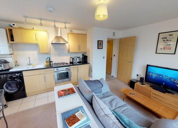 Thumbnail 2 bed flat for sale in Wilkins Road, Cowley, Oxford, Oxfordshire
